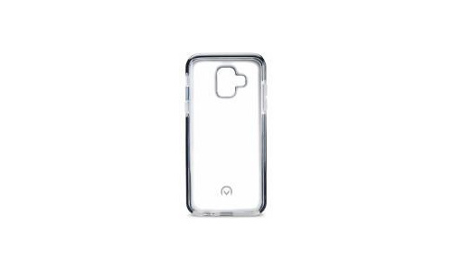 Mobilize Shatterproof Case Samsung Galaxy J6 2018 Black