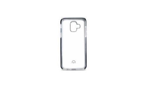 Mobilize Shatterproof Case Samsung Galaxy Note9 Black