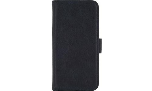 Mobilize Elite Gelly Wallet Book Case Samsung Galaxy S9+ Blue