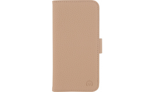 Mobilize Elite Gelly Wallet Book Case Samsung Galaxy S9+ Sand