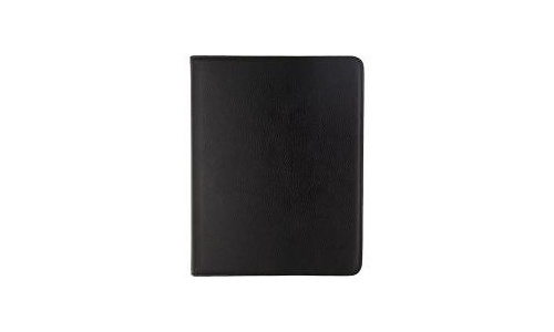 Xccess Rotating Stand Case Apple iPad Pro 10.5 Black