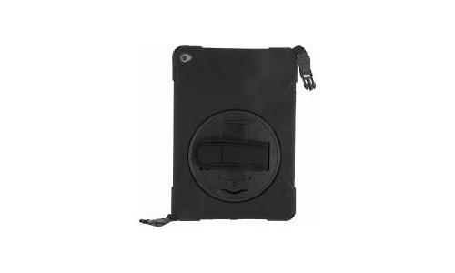 Xccess Survivor All-round Case Apple iPad Air 2 Black