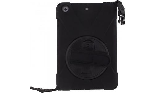Xccess Survivor All-round Case iPad Mini/Mini 2/Mini 3 Black
