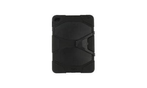 Xccess Survivor Case Apple iPad Air 2 Black