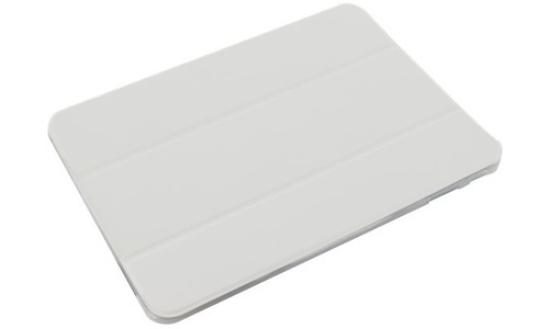 Xccess Smart Case Samsung Galaxy Tab 4 10.1 White
