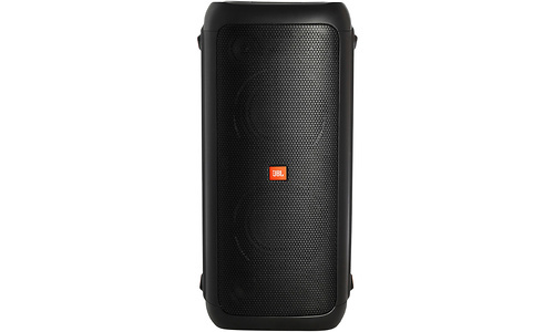 JBL PartyBox 200 Black
