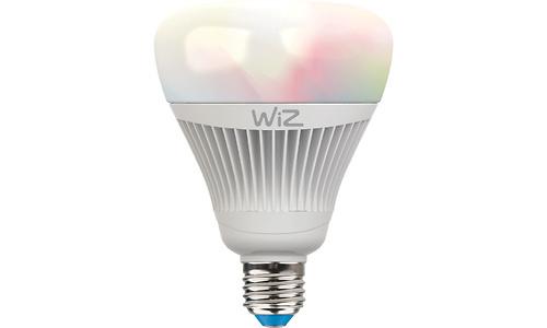 Smart WiZ LED-Leuchtmittel WZ0189081 E27 15.5W RGBW