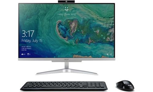 Acer Aspire C24-865 I5418 NL