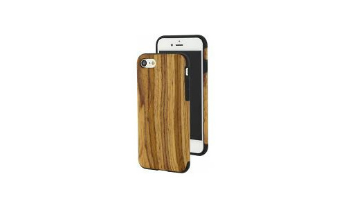 Xccess Wooden TPU Case Apple iPhone 7/8 Cherry
