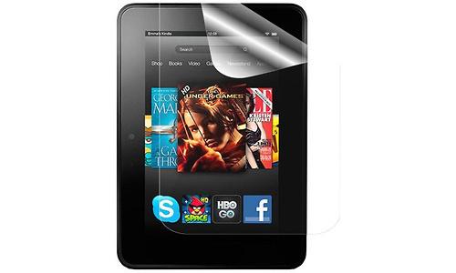 Mobilize Smartphone Classic Gelly Flip Case Sony Xperia E5 Black