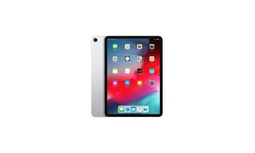 "Apple iPad Pro 2018 11"" WiFi + Cellular 64GB Silver"
