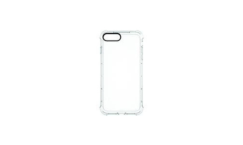 Zagg InvisibleShield Ultra Clear Case Apple iPhone 8 Transparent