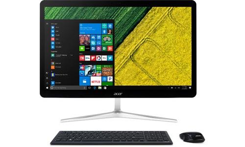 Acer Aspire U27-880 I5429 NL