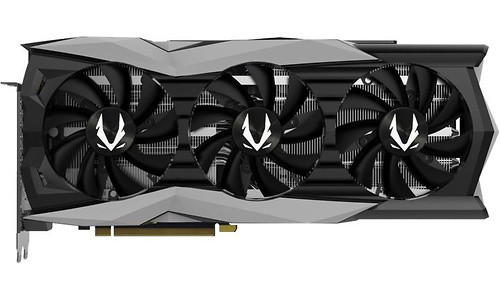 Zotac GeForce RTX 2080 AMP! Extreme Gaming 8GB