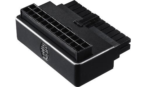 Cooler Master 90-graden ATX-adapter (zonder condensators)