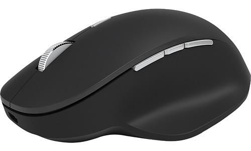 Microsoft Precision Mouse Bluetooth Black