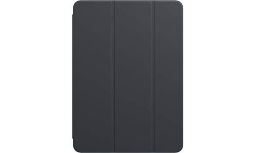 "Apple Smart Folio iPad Pro 11"" 2018 Charcoal Grey"