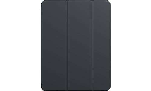 "Apple Smart Folio for 12.9"" iPad Pro Charcoal Grey"