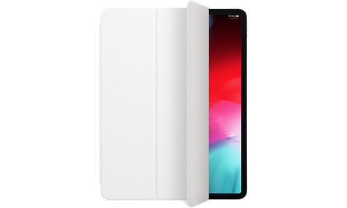 "Apple Smart Folio iPad 12,9"" 2018 White"