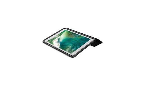 Otterbox Symmetry Cover Apple iPad 2018 Black