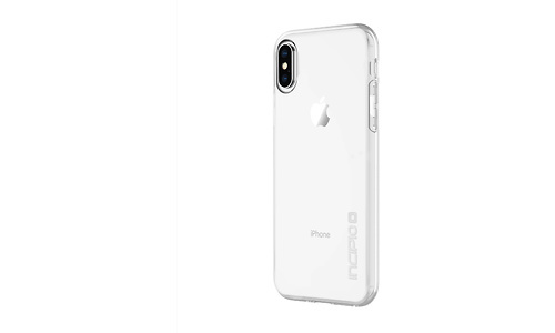 Incipio NGP Pure Case for iPhone X/Xs Clear