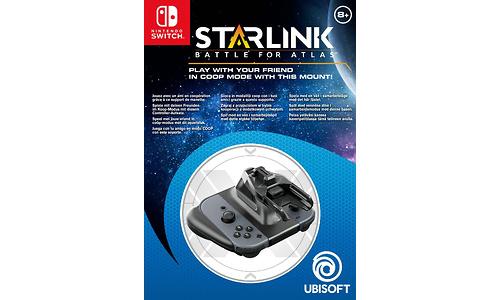 Ubisoft Starlink: Battle for Atlas Co-op Pack for Nintendo Switch