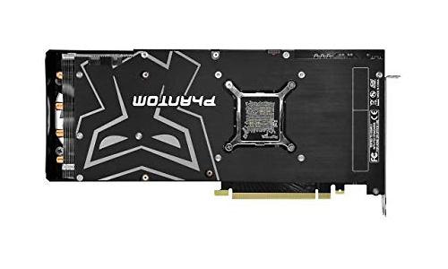Gainward GeForce RTX 2070 Phantom 8GB