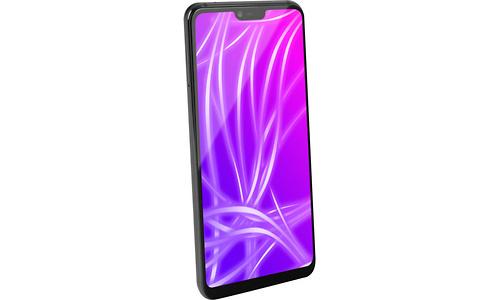Xiaomi Mi 8 Lite 128GB Black