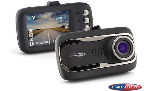 Caliber DVR225A Dual