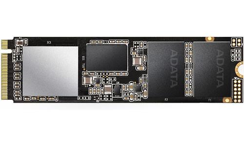 Adata XPG SX8200 Pro 256GB (M.2 2280)