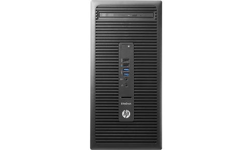HP EliteDesk 705 G3 (2KR84EA#ABU)