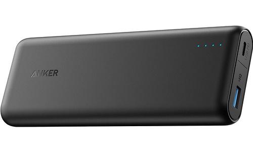Anker PowerCore Speed 20100 PD Black