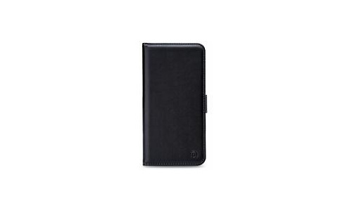 Mobilize Classic Gelly Wallet Book Case for HTC Desire 830