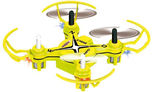 Jamara Compo Quadrocopter
