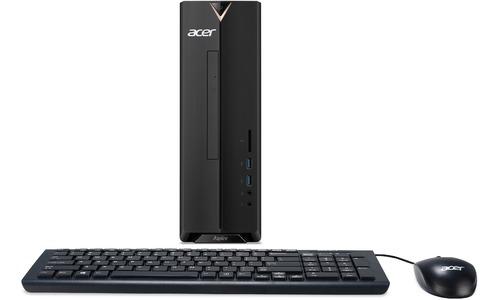 Acer Aspire XC-830 I1414 NL