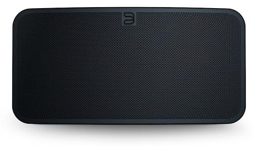 Bluesound Pulse Mini 2i Black