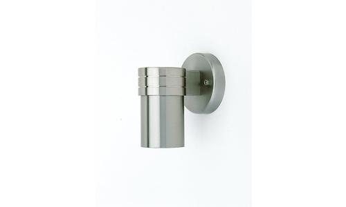 Brilliant Hanni G96229 Silver
