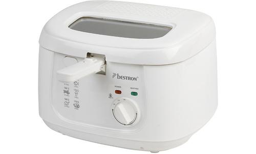 Bestron ADF4000W