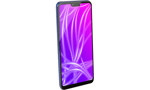 Xiaomi Mi 8 Lite 64GB Blue