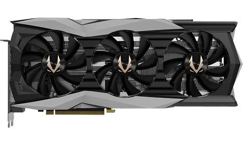 Zotac GeForce RTX 2080 Ti AMP! Extreme Gaming 11GB
