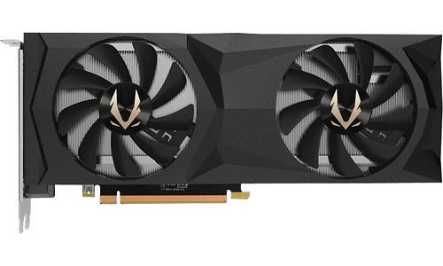 Zotac GeForce RTX 2080 Ti Twin Fan 11GB