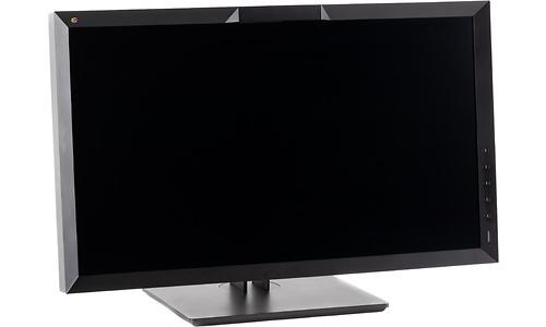 HP DreamColor Z27x G2 Studio (2NJ08AT)