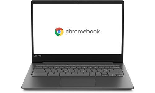 Lenovo Chrome S330 (81JW0009MH)