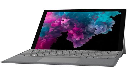 Microsoft Surface Pro 6 128GB i5 8GB (LPZ-00003)