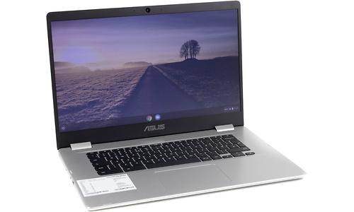 Asus Chromebook C523NA