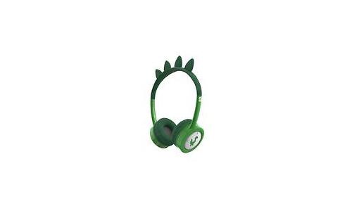 iFrogz Little Rockerz Costume Green