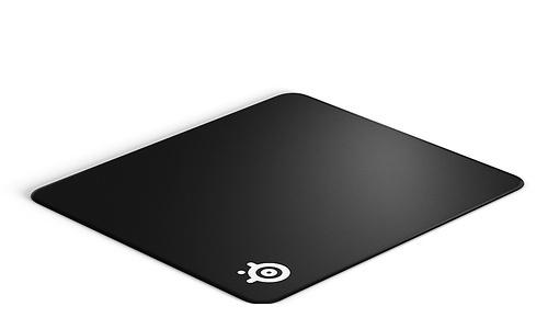 SteelSeries QcK Edge Gaming Medium Black