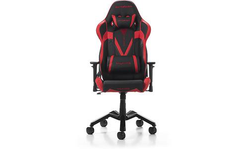 DXRacer Valkyrie V03-NR Gaming Chair Black/Red