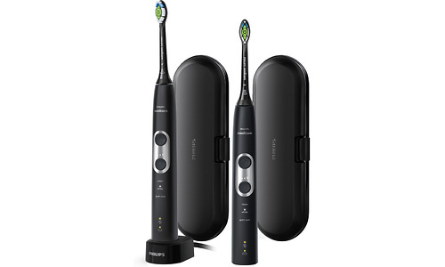 Philips Sonicare ProtectiveClean 6100 HX6870 Duo