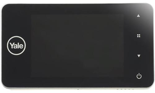 Yale DDV 4500 Box